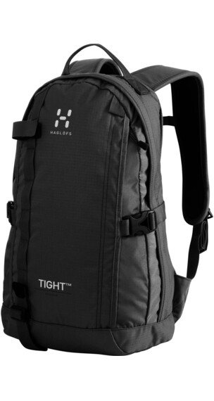Haglöfs Tight M True Black/True Black (2EN)